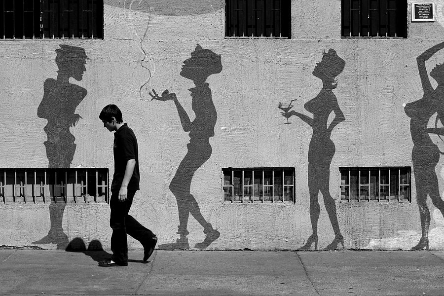 By: Geraint Rowland