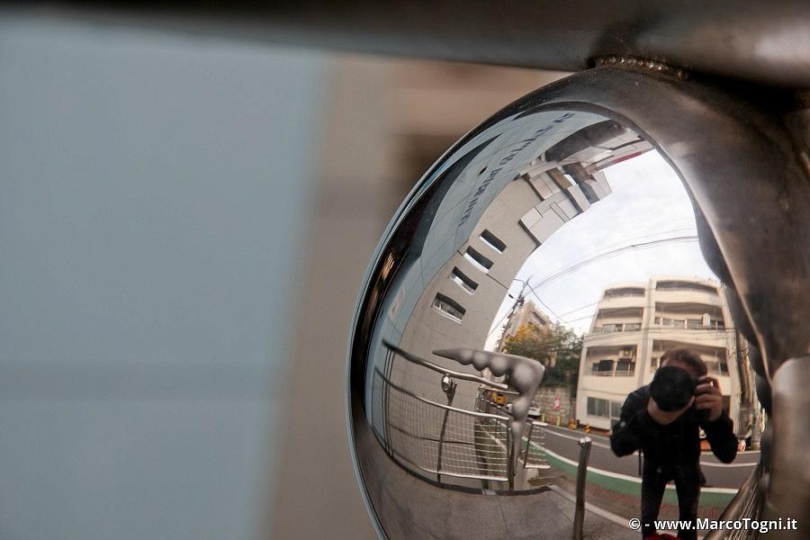 Aoyama_Technical_College_8