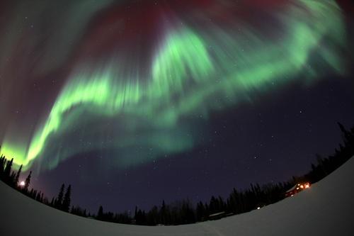 aurora3min