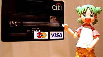 bancomat-carte