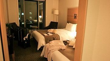 dove-dormire-tokyo