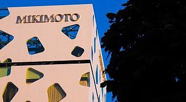 mikimoto-ginza-f