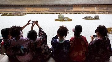 ryoanji-header