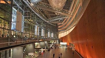 tokyo-international-forum-f