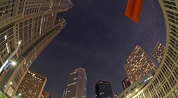 tokyo-metropolitan-government-building-f