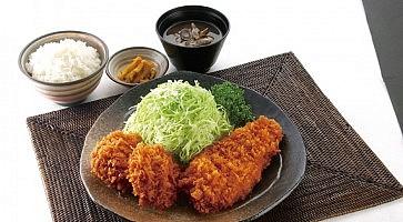 tonkatsu-wako-header