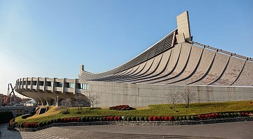 yoyogi-national-gymnasium-f