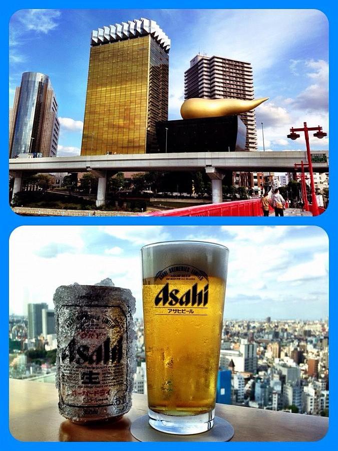 asahi-sky-room-fo