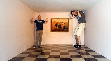 tokyo-trick-art-museum-f