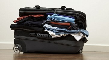 valigie-bagagli-f