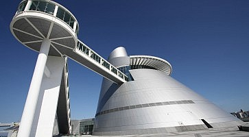 macao-science-center-f
