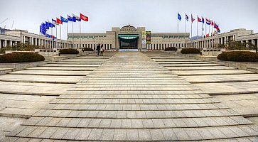 memoriale-guerra-seoul-f