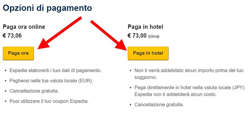 come-prenotare-expedia-7