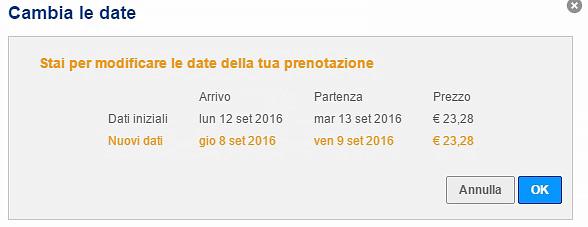modificare-prenotazione-booking-6