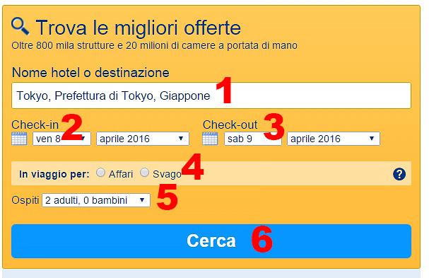 offerte-booking-1