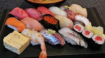 sushi-zanmai-f