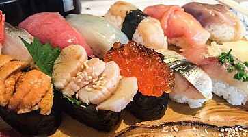 bentomi-sushi-12