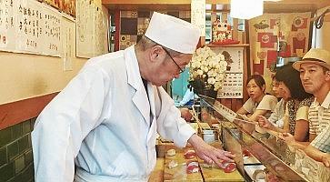 bentomi-sushi-6