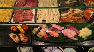 ichiba-sushi-7
