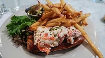 ed-lobster-14