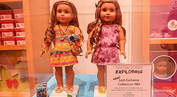american-girl-place-12