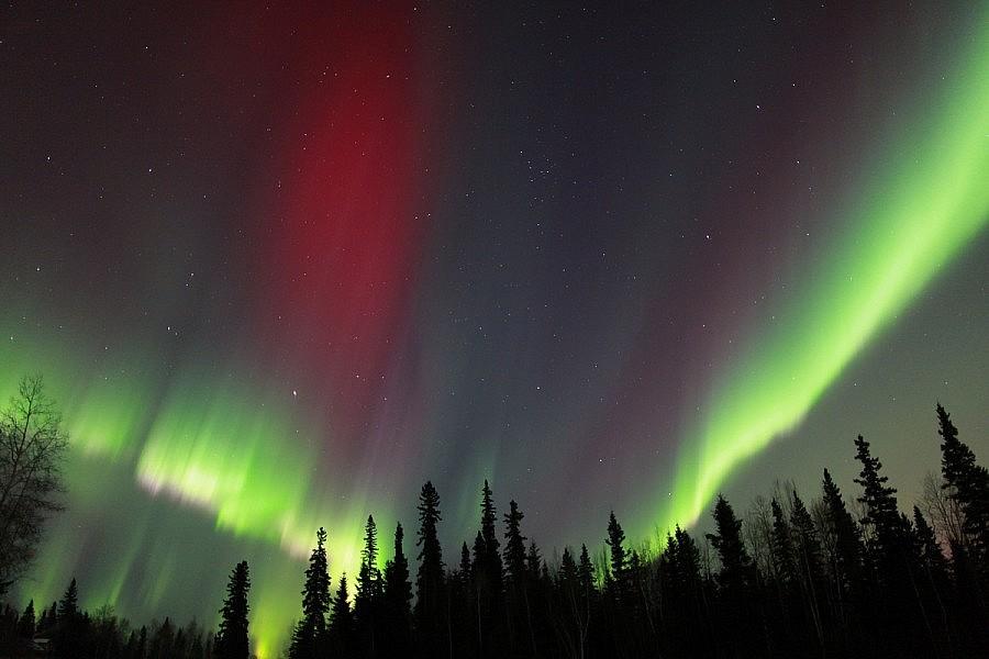 aurora-boreale-03