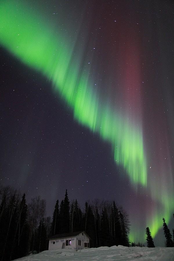 aurora-boreale-07