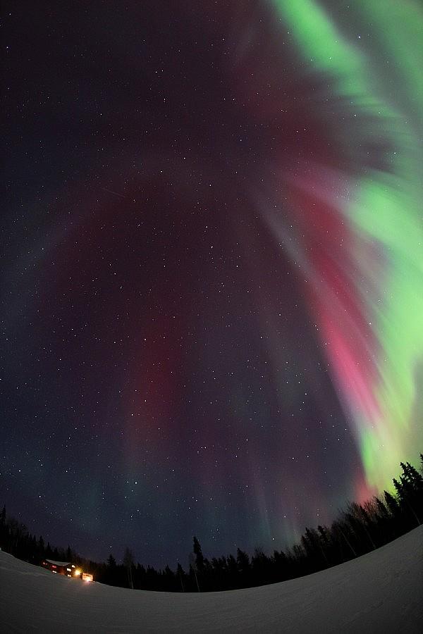 aurora-boreale-15