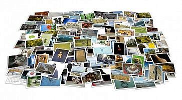 dove-stampare-foto-online-f