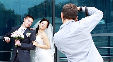fotografare-matrimonio-f