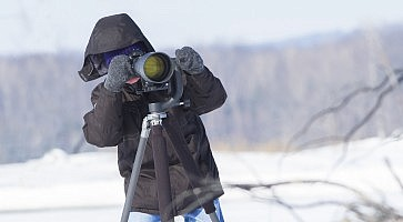 fotografare-sulla-neve-f