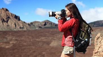 fotografia-pratica-f