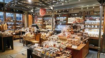 grand-central-market-ny-39