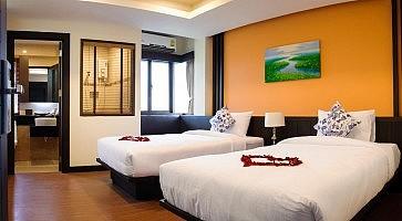 tara-place-bangkok