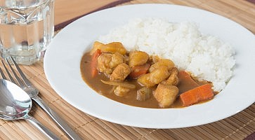 curry-rice-f