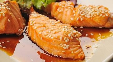 salmone-teriyaki-f