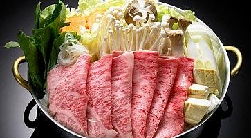 shabu-shabu-sukiyaki-f