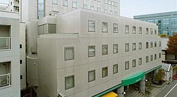 chisun-hotel-ueno-f