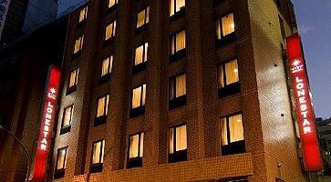 city-hotel-lonestar-f