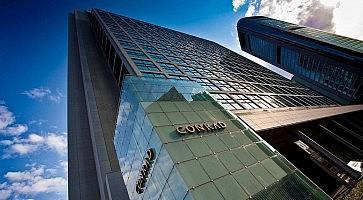conrad-tokyo-1-f
