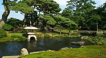 giardino-kenrokuen-f