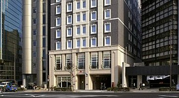 hotel-monterey-akasaka-f