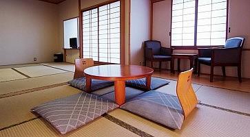 ryokan-shigetsu-asakusa-f