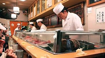 sushi-dai-f