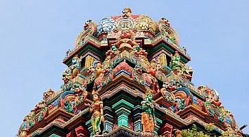 tempio-mariamman-bangkok-f