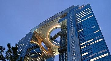 umeda-sky-building-f