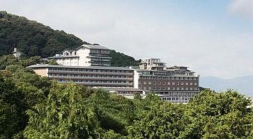westin-miyako-kyoto-77-f