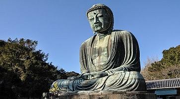 buddha-kamakura-fo
