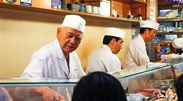 daiwa-sushi-f