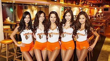 hooters-f